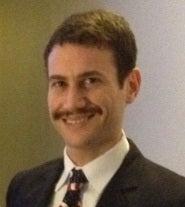 Dan Blum's Mustache is Mourning Keith Hernandez's Mustache
