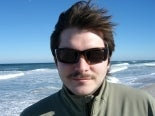 Michael Grischstache's 2009 Giving Page