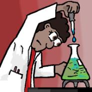 Doing Good Science challenge 2012