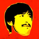 Paul Gernetzke's Mustache