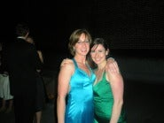 Katelyn Miller and Jordan Hunter's Celebrations Giving Page