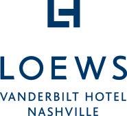 Loews Vanderbilt Hotel Nashville's Giving Page