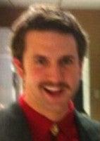 Dvo's Mustache Donation Hunt for Schools