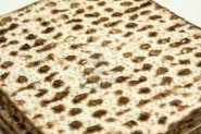 The Passover Promise