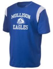 Mollison Elementary