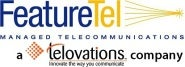 FeatureTel/Telovations Giving Page
