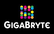 Vote for GigaBryte!