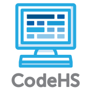 Vote for CodeHS!