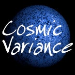 Cosmic Variance Challenge 2010