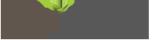 Secondipity.com - A Liquidity Services, Inc. Marketplace