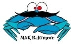 Baltimore Mustaches - General Donations