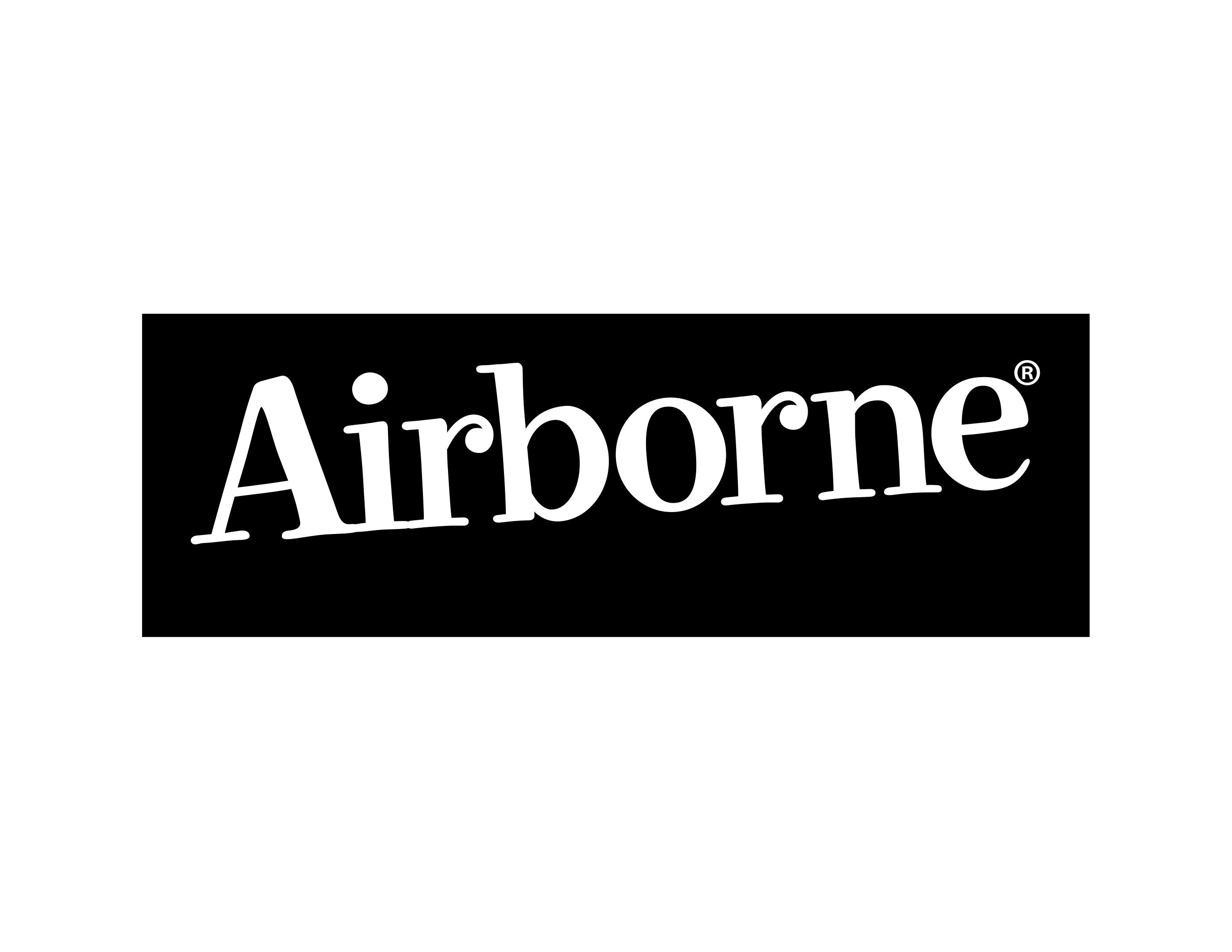 Airborne, Inc.