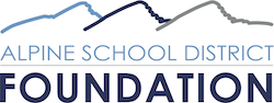 Alpine School District Foundation