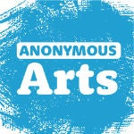 An Anonymous Arts Funder