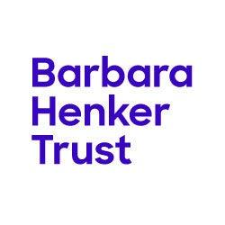 Barbara Henker Trust