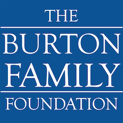 The Burton Family Foundation