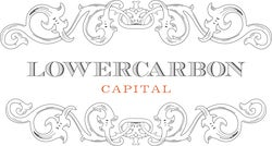Lowercarbon Capital