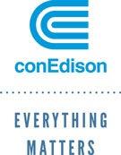 Consolidated Edison, Inc. (Con Ed)