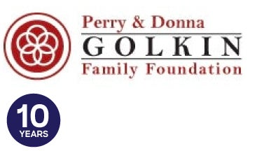 Golkin Family Foundation