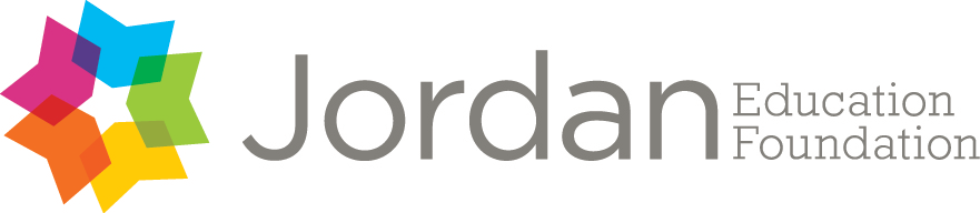 Jordan Education Foundation