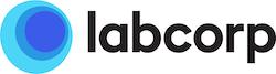 Laboratory Corporation Of America