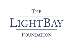 Lightbay Capital