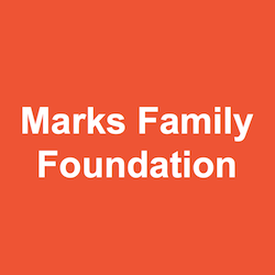 Marks Family Foundation