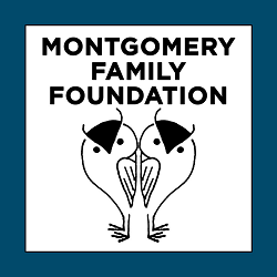 Montgomery Family Foundation