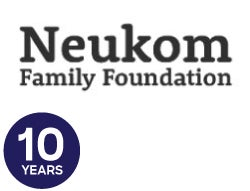 Neukom Family Foundation