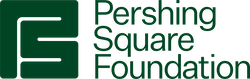 Pershing Square Foundation