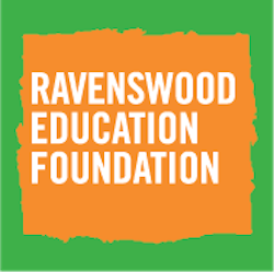 Ravenswood Education Foundation