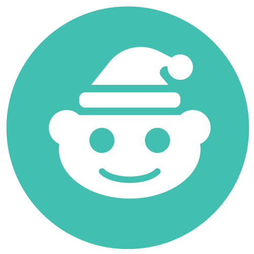 reddit: subreddit-neutral books
