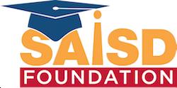 San Antonio ISD Foundation