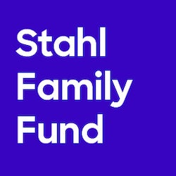 Stahl Family Fund