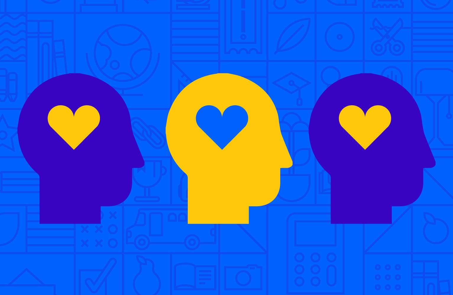 Teachers are Focused on Student Mental Health