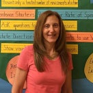 See this teacher's page