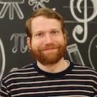 Andrew Gaun