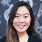 Daphne Zhen