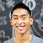 Jeremy Yong