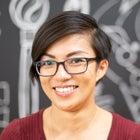Yvonne Phan