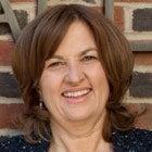 Donna Golkin