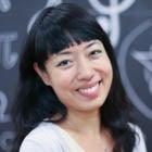 Jennifer Mao
