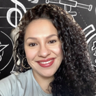 Josephine Rivera
