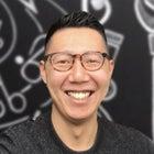 Jim Kao