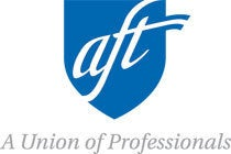 AFT members affected by Superstorm Sandy
