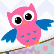 Mrs. Kinder Owl's Giving Page