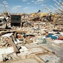 Rebuild Southgate Rippetoe Elementary