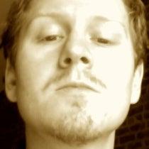 Mr. Max's Mustache