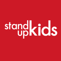 Stand Up Kids