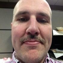 Bob's Mustache for Kids